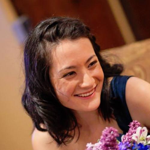 Becca Profile Pic