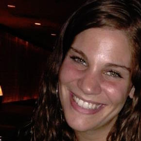 Lauren Profile Pic
