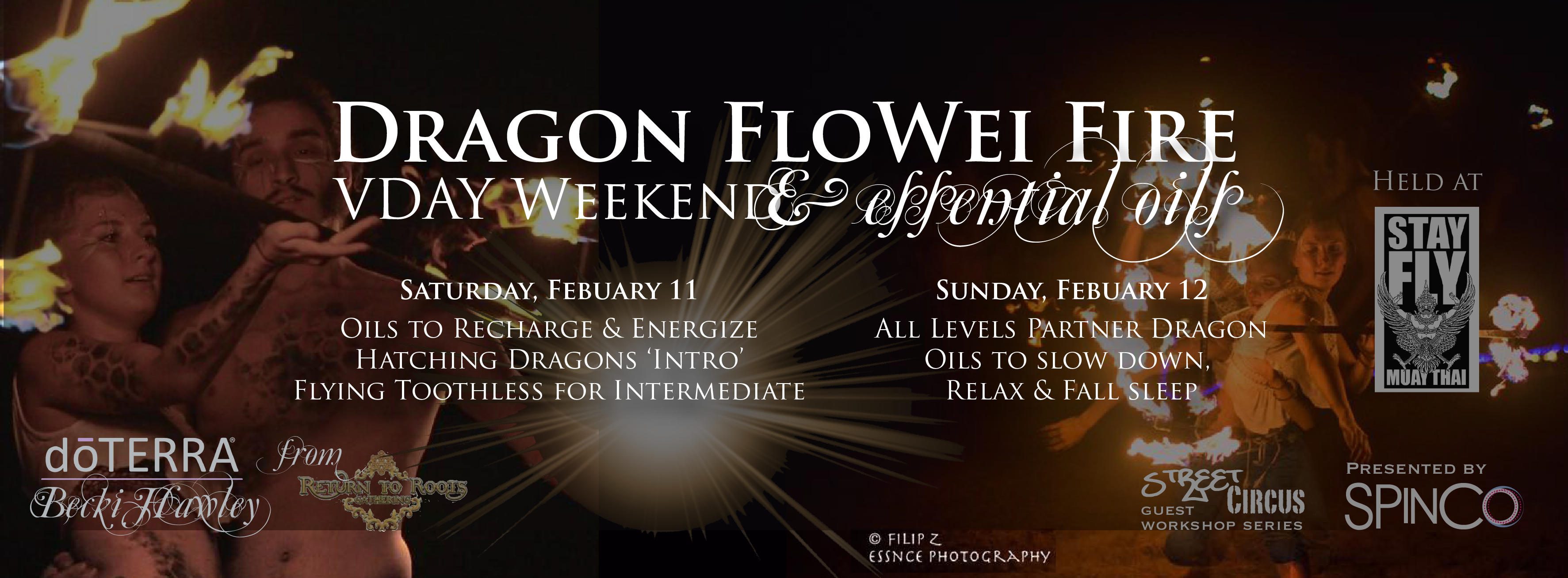 Dragon Fb Flyer 01