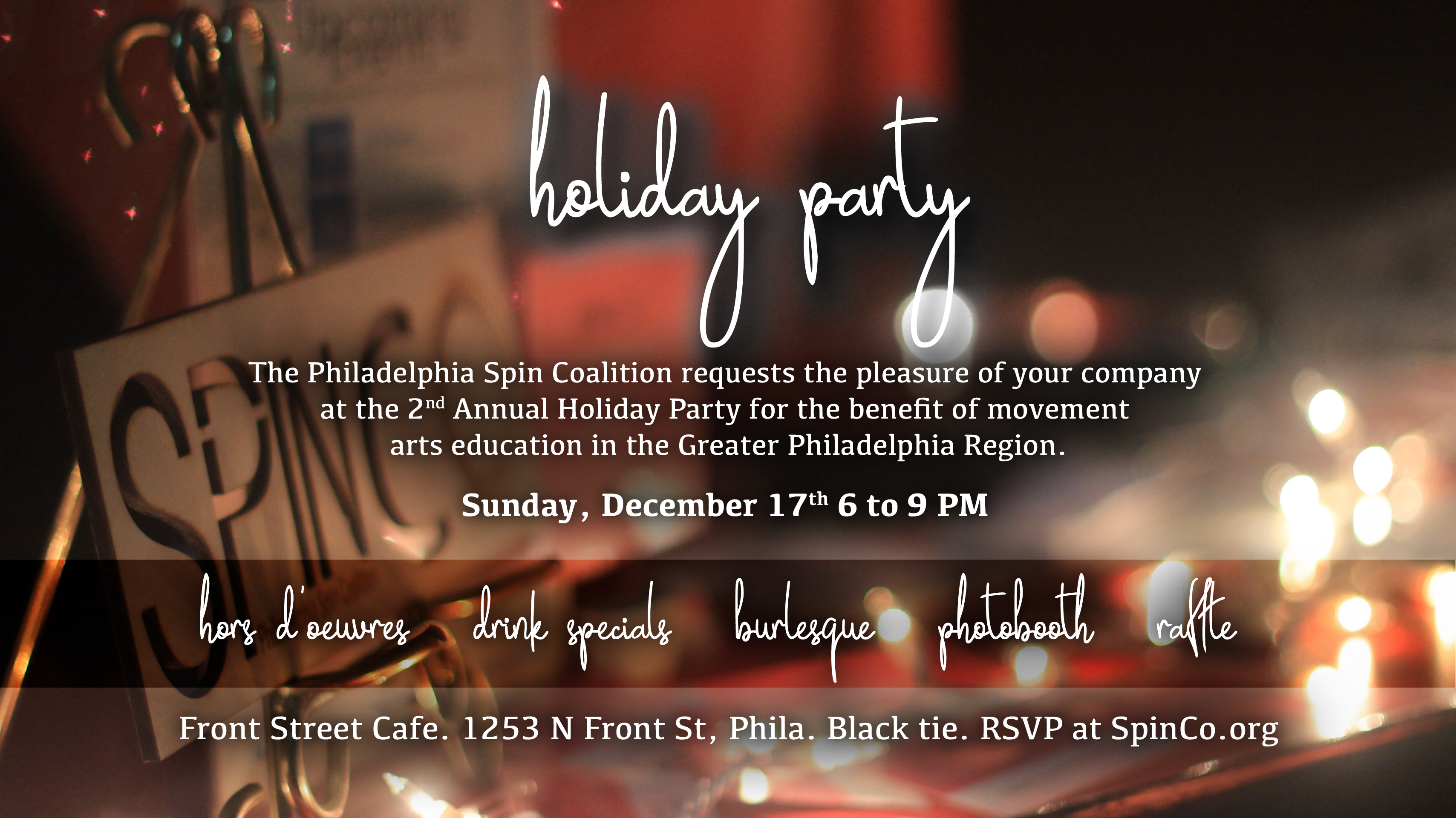 Fb Cover Invite Spin Co Holiday Party 2017 01