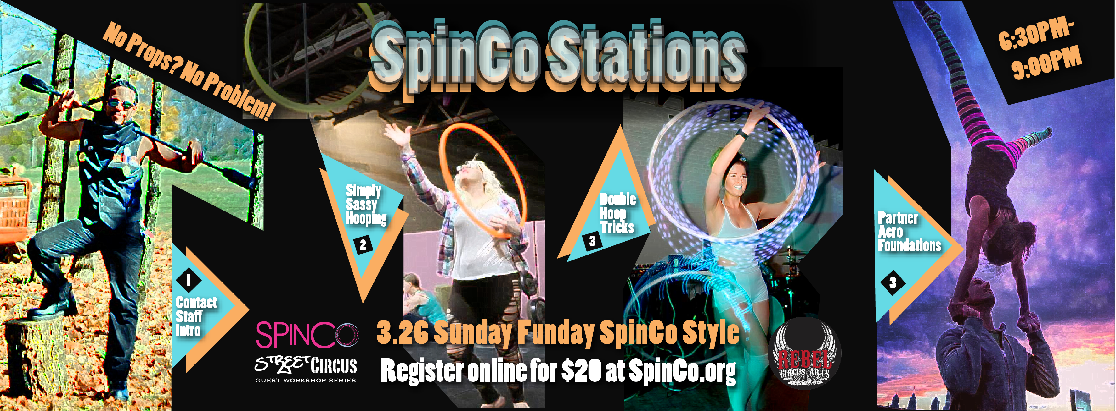 Fb Flyer Spin Co Stations March 2017 01