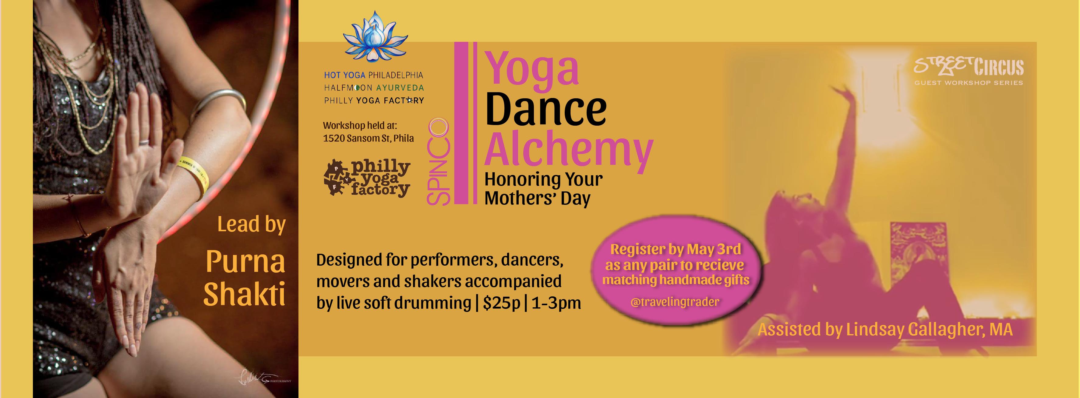 Fb Flyer Yoga Dance Alchemy 01