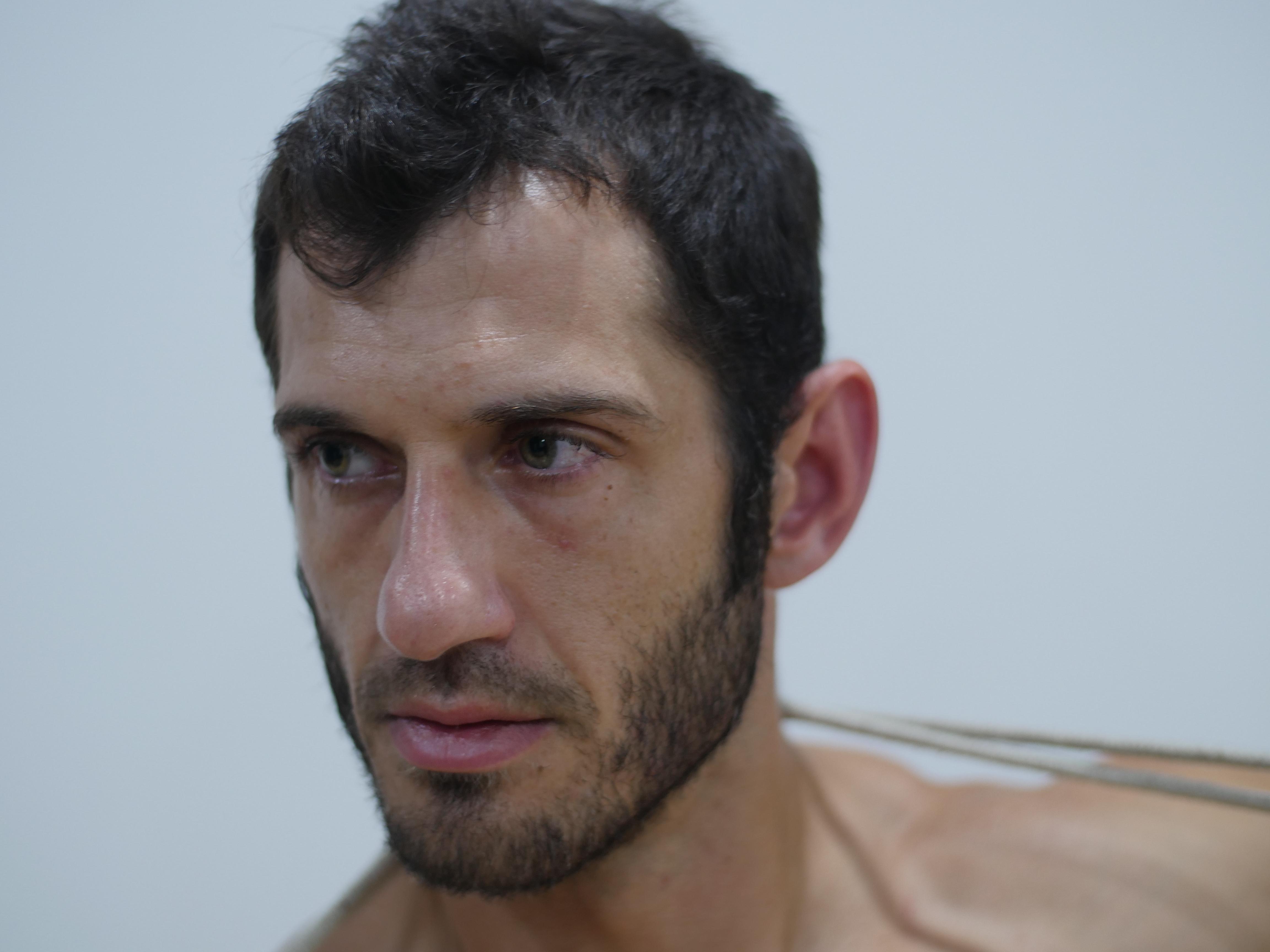 Frank Hatsis Profile