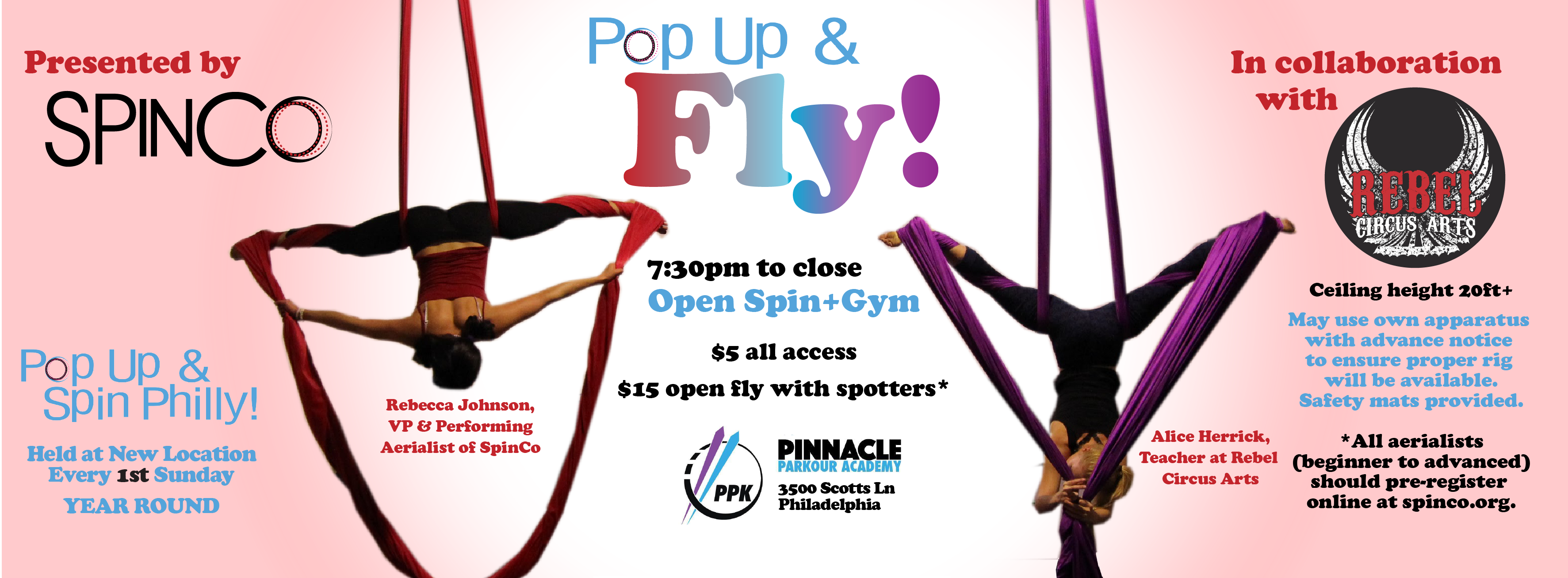 Pop Up And Fly Dec 2016 Fb Cover 01 1