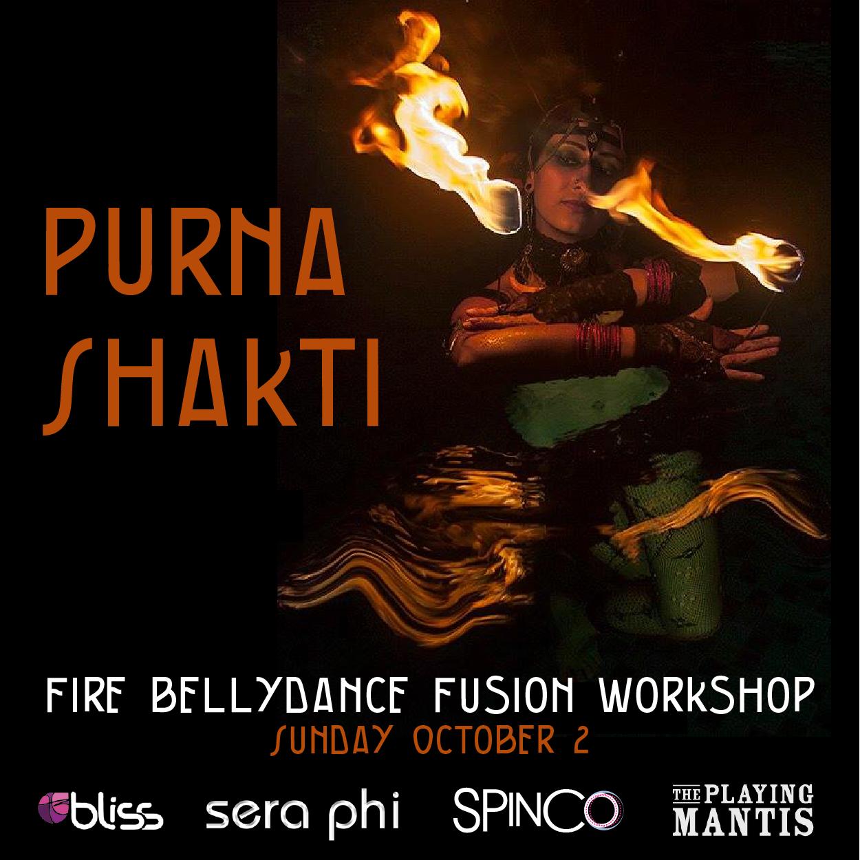 Purna Shakti Social Flyer V2 03