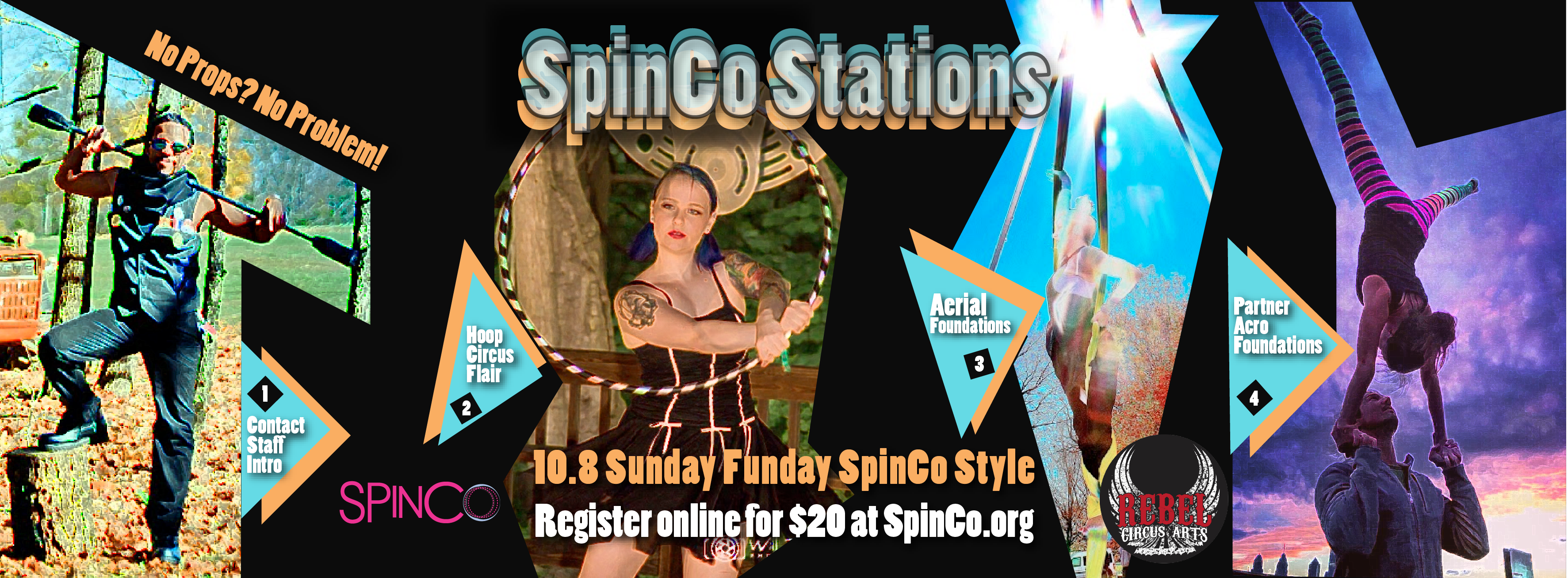 Website Flyer Spin Co Stations October 2017 01