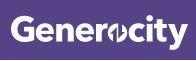 Generocity Logo