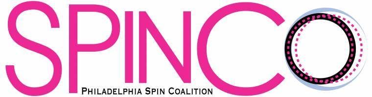 Spin Co Logo Under 100 Kb