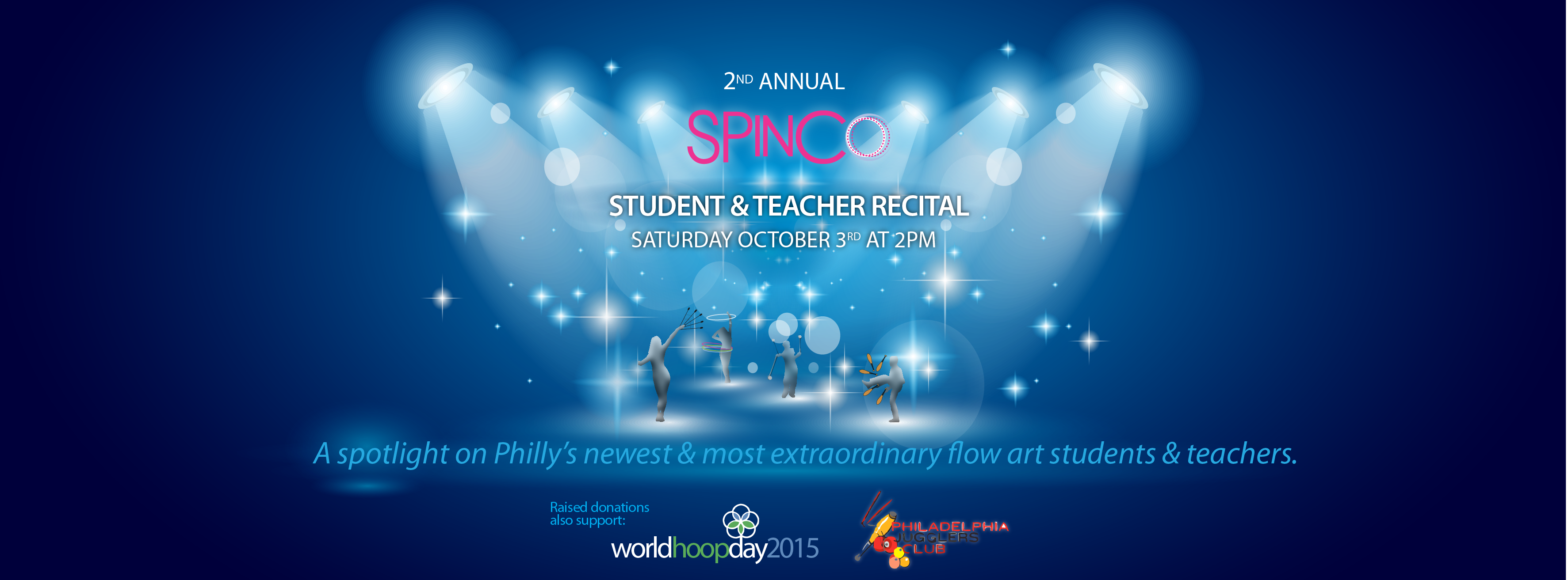 Student Teacher Recital Flyer 01