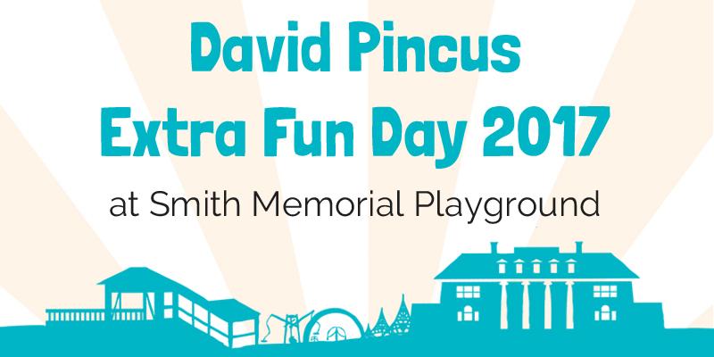 David Pincus Smith
