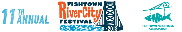Fishtown River City Festival