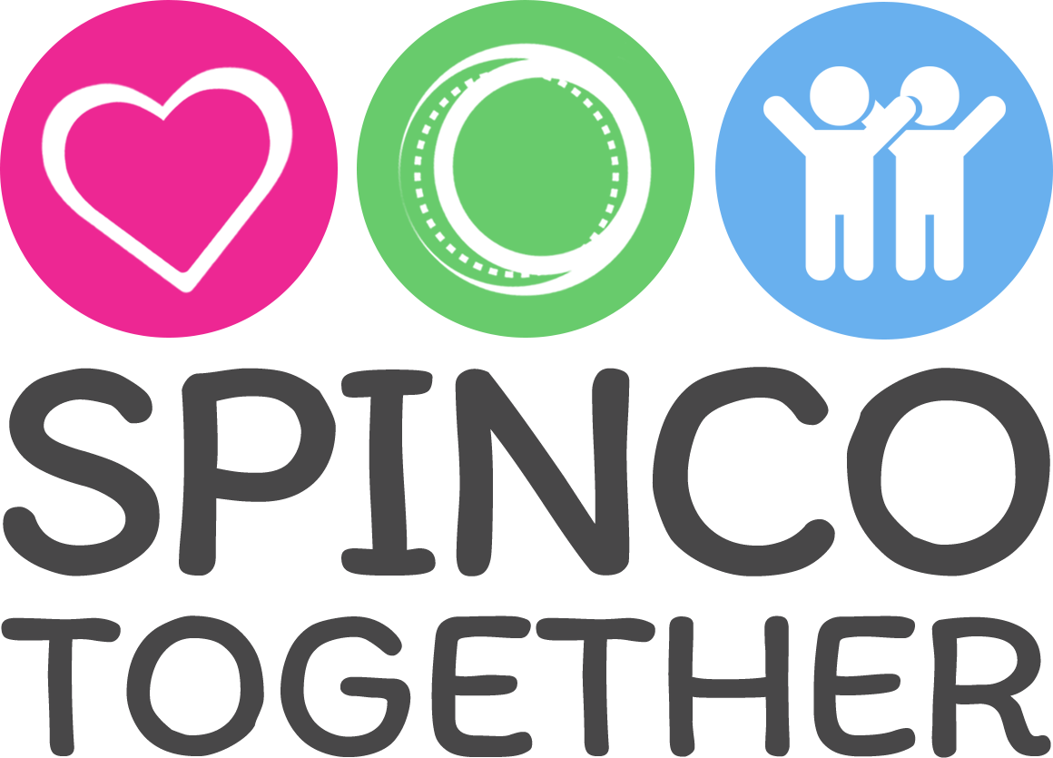Spinco Together Logo Final