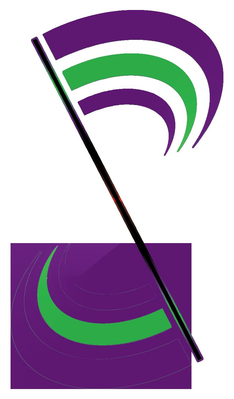 Emblem Transparent Fade