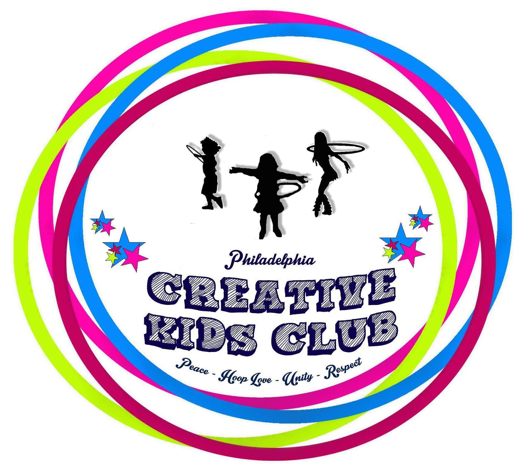 Creativekidsclub